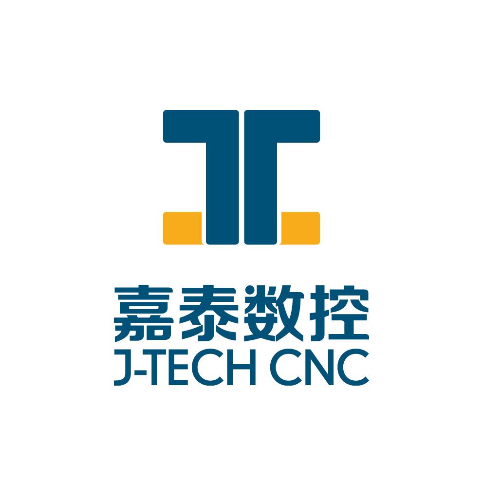 嘉泰数控科技股份公司
