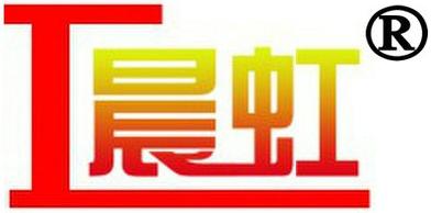 泰州市晨虹数控设备制造有限公司