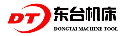安徽省东台机床科技有限公司