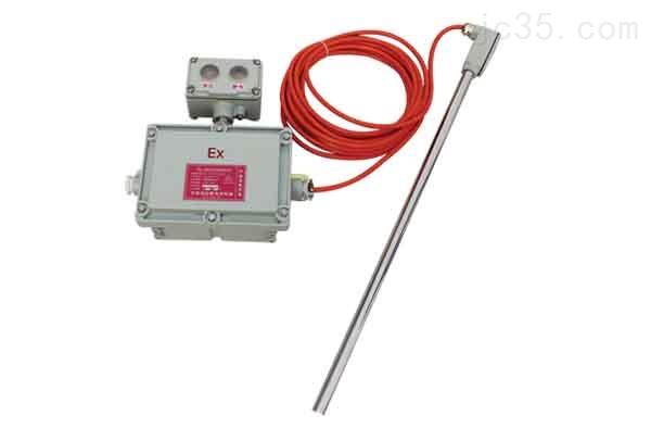 本公司专业生产仪器仪表,气体报警器,高液位报警器,红外线测温仪等