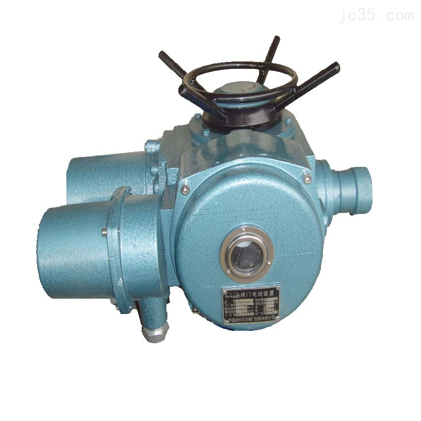 阀门电动装置ZW10-24,ZW15-24,ZW20-24,ZW30-24,ZW45-24