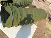 防火风机帆布排烟管