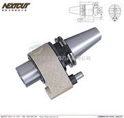 BT-OHSL-油路刀柄