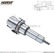 HSK(A)-SD高速SD刀柄