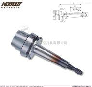 HSK(A)-SR 热缩刀柄