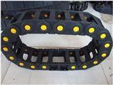 桥式塑料电缆拖链厂家