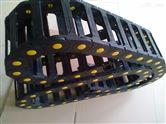 桥式工程电缆拖链