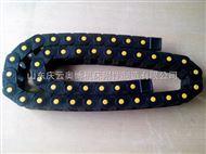 锦州塑料桥式拖链 营口尼龙线管拖链 长春电缆拖链
