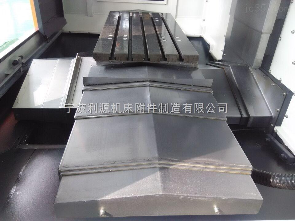 江苏上海浙江杭州宁波特种进口机械防护罩