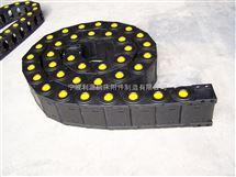 宁波塑料拖链,钢铝拖链