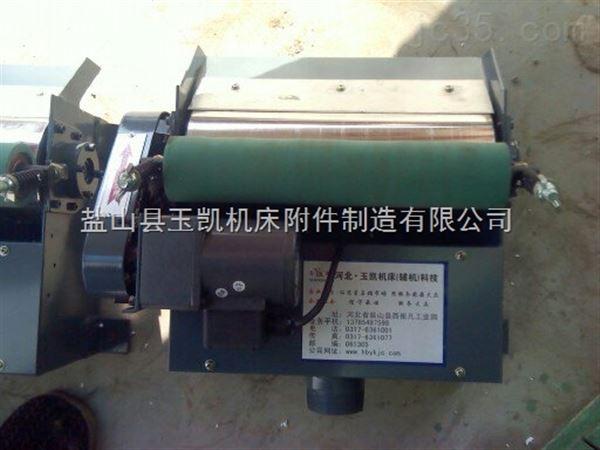 宁波磁性分离器