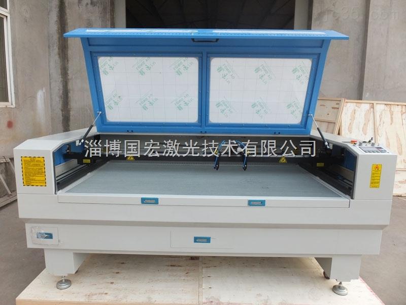 青岛微雕工艺品激光切割机