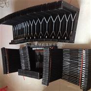 机床缝制丝杠风琴防护罩