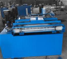 磨床磁辊纸带过滤机厂