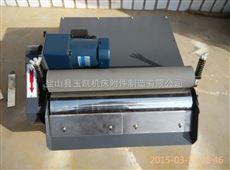 磨床磁性分离器制造厂