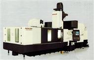 FVM-3016DCL/FVM-4016DCL龙门加工中心