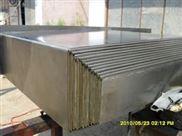 钢板 不锈钢板防护罩