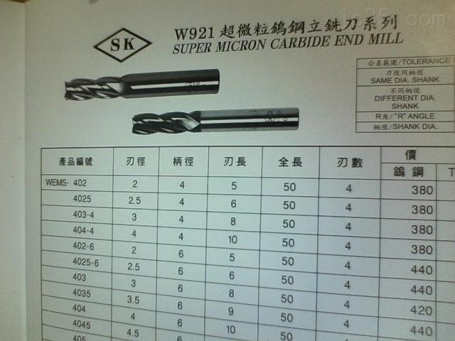强力刀柄、弹性刀柄,筒夹、板手、锁刀座