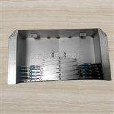 拉筋式钢板防护罩 生产