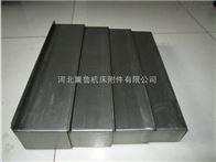 重庆不锈钢板防护罩生产