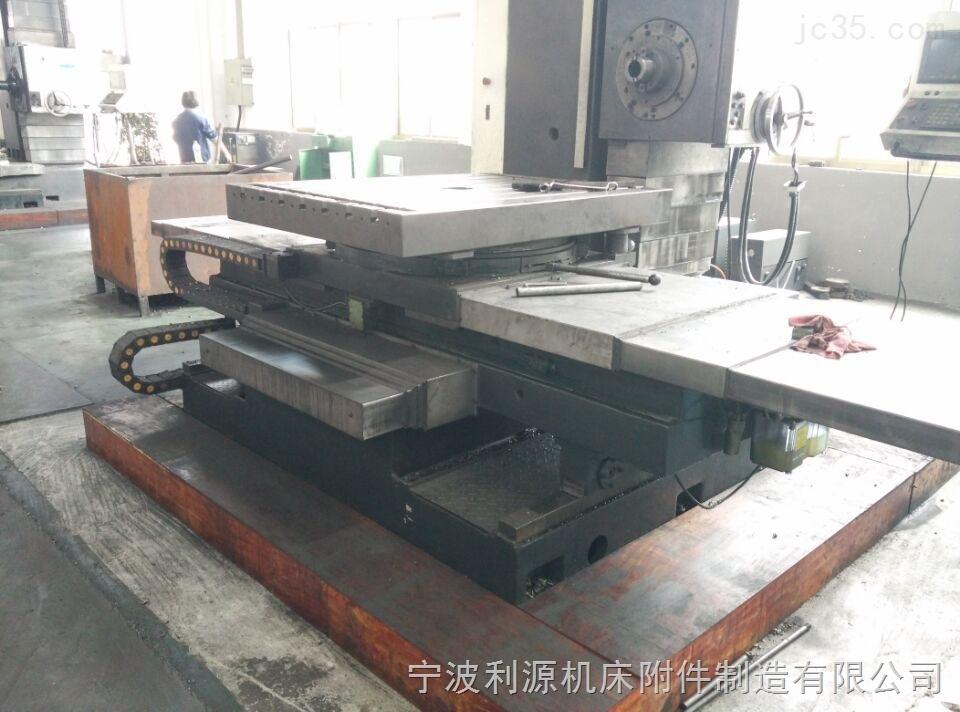 福建宁波杭州绍兴钢板护罩