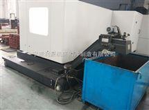 宁波车床链板排屑机生产
