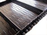 机床排屑机链板