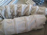水泥伸缩软连接 防尘 耐磨 安装方便