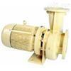 佛山水泵厂,啤酒厂洗瓶机流水线用什么型号水泵?肯富来水泵厂EZ型杀菌泵