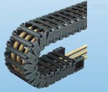 VSC高速承重型静音拖链