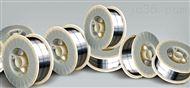 ERNiCrMo-3镍基焊丝