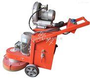 ge380环氧地坪打磨机