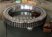 洛阳轴承RKS.302070101001厂家、尺寸图片、价格