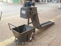 滚筒式排屑机-定制
