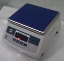 供应1.5kg桌秤 福建省1.5kg计重电子桌秤