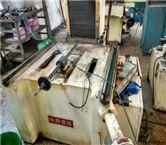 台湾准力磨床导轨铲花 准力618磨床铲花 准力大水磨高精度铲花