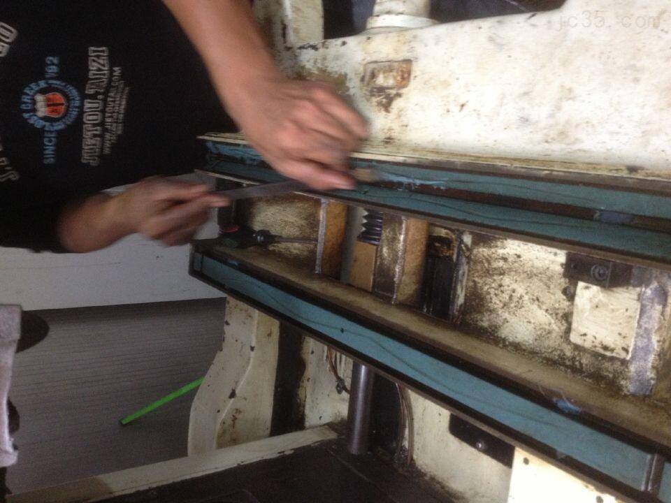 苏州众程磨床维修,台湾向辉磨床维修,台湾大同磨床维修