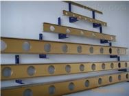 常州鎂鋁平尺直角尺常州冀滄量具大量庫存