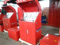 节流管汇控制箱  管汇控制系统 工业自动控制系统制造