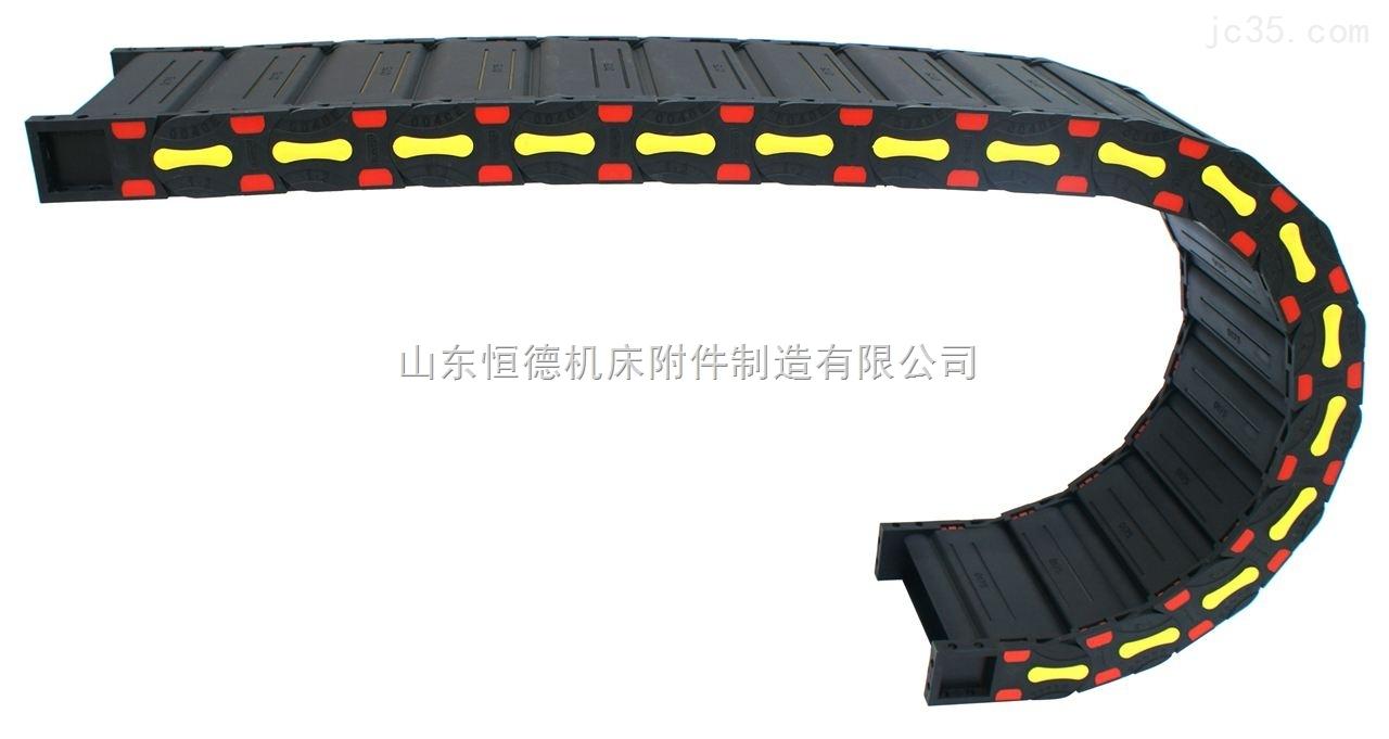 供应机床坦克链