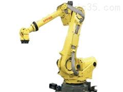 自动上下料机器人