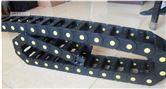 高柔性超长行程桥式塑料拖链