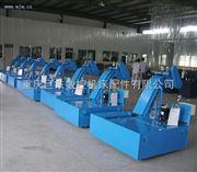 重庆排屑机专业制造厂家