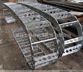 供应宁波玉环塑料拖链,玉环机床拖链,钢铝拖链