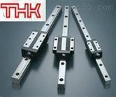 THK直线导轨 HSR15滑块 轴承特价