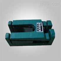 减震/防震机床垫铁