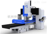 JGS-816-龙门平面磨床厂