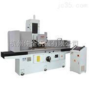 JGS-510-精密平面磨床