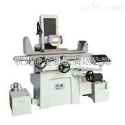 JGS-512-动柱平面磨床