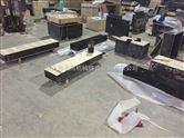 机械床身,大理石机械构件,大理石底座床身